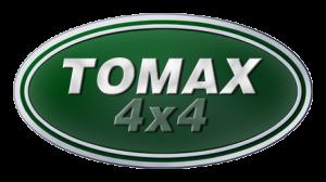 Logo-Tomax